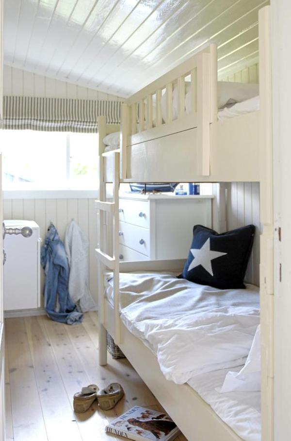 norwegian-bedroom-design