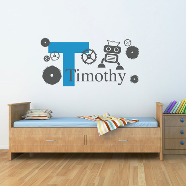 it draws from this collection is handmade wall decals made vinyl and the best wall decal you can even order your customized wall paper following an