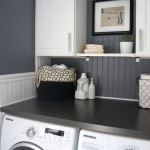 simple-laundry-room-ideas