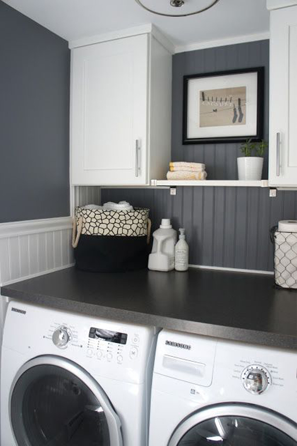 Laundry Room Idea 10 latest collection of laundry room ideas | home design and interior