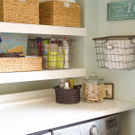 small-laundry-room-with-torage-space