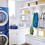 white-blue-laundry-room