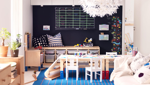 IKEA-extra-living-playroom