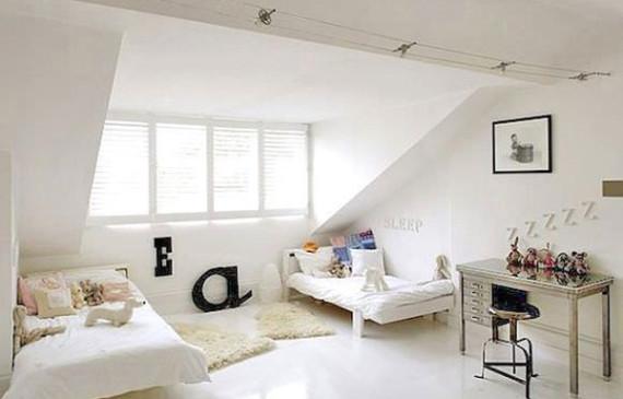 attic-kids-room