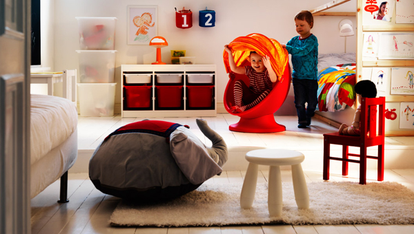 best-IKEA-play-ground