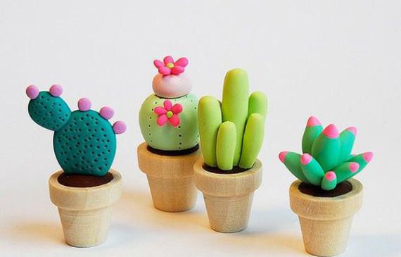 diy-mini-cactus-garden