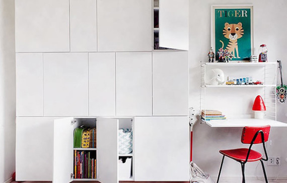 kids-shelving-cabinet