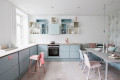 kitchen-pastel-ideas