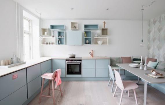 kitchen-pastel-ideas