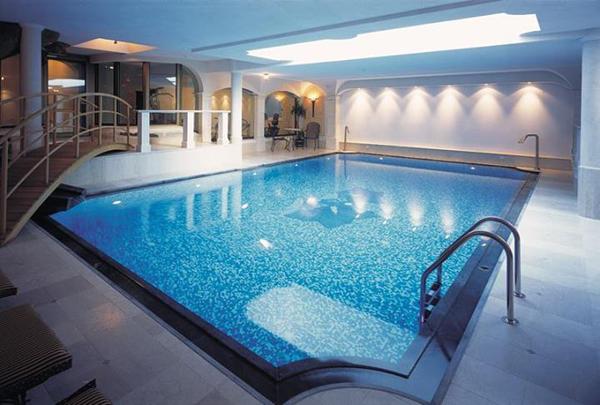 Mosaic-Glass-Pool-In-Victor-Hotel-Miami-Beach-Florida