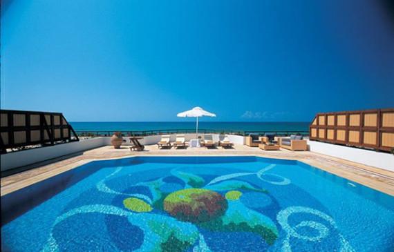 mosaic-glass-swimming-pool-ideas