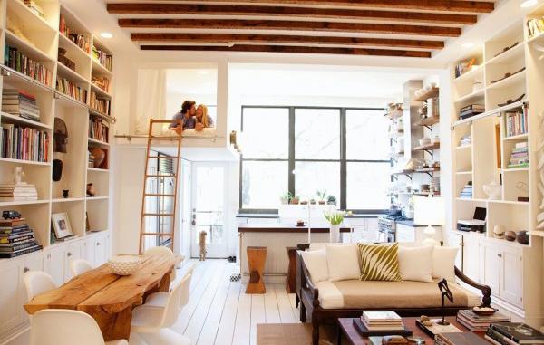 romantic-mezzanine-bed-design-ideas