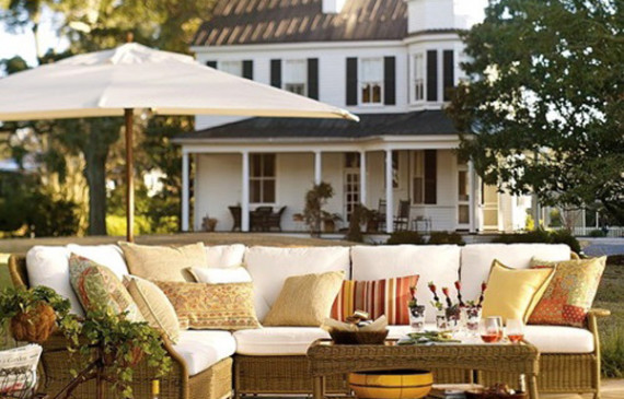 spring-outdoor-living-room-design-ideas