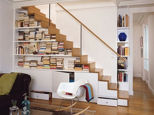 view our modern under stairs with storage ideas and you will definitely find interesting inspiration for their homes solution