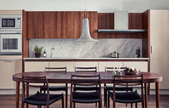 Stockholm-Apartment-Open-Kitchen