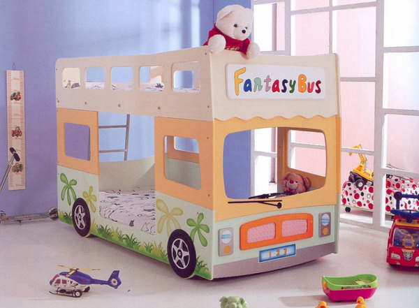 bus-shaped-bunk-kids-bed