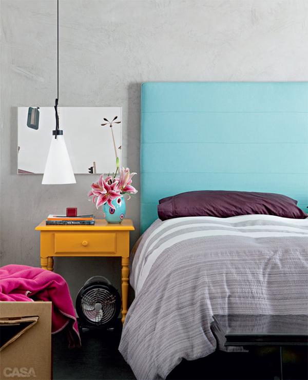 cozy bedroom designs