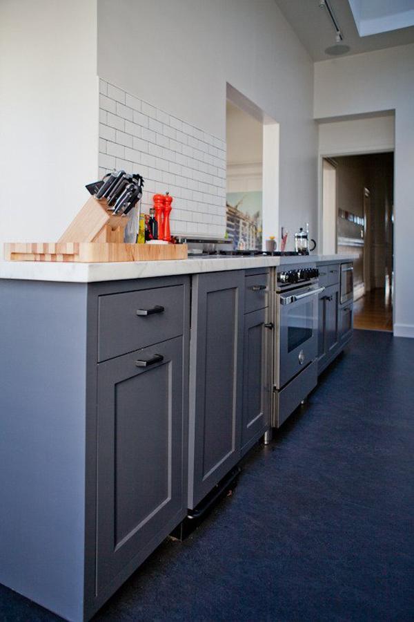 pin kitchen cabinets san diego design photos on pinterest