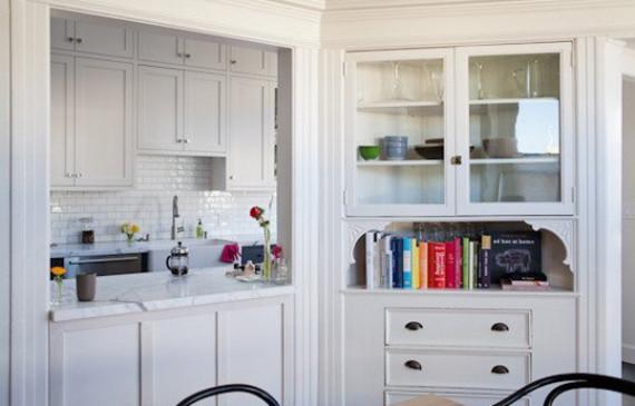 modern-kitchen-furniture-set