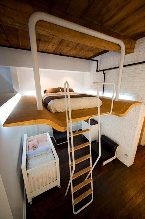 ideas modern loft loft bed design kids bedroom furniture ideas modern loft bed astounding modern loft bed