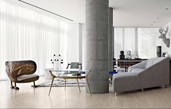 modern-new-york-residence