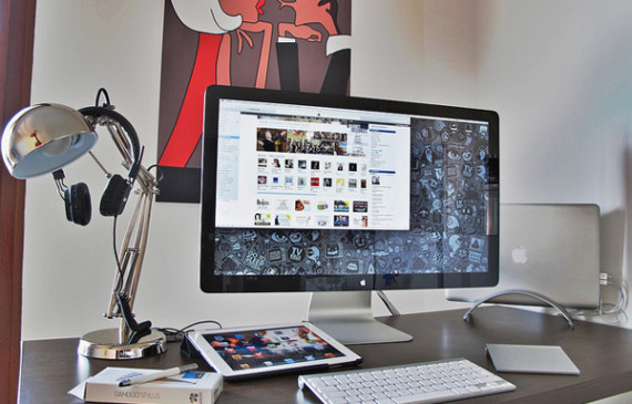 modern-workspace-desktop-design