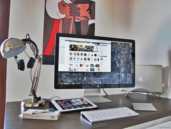 30 great workspace with entertainment ideas | home design and interior