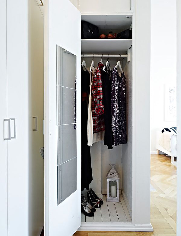 small-apartment-closet-cabinet