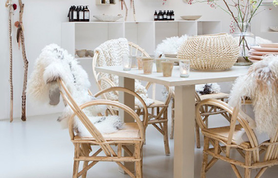 sukha-amsterdam-dining-furniture-shop