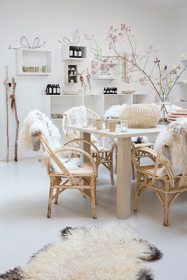 Genial ... Not Miss A Visit To A Gorgeous Shop Sukha Amsterdam Is Located Right In  Downtown Amsterdam, Famous For Their Crafts Furniture And Eco Friendly  Mindset, ...