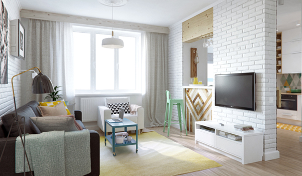 Image result for small home interior