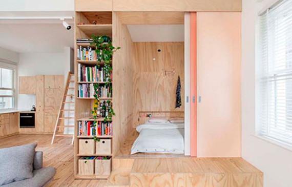 wooden-hidden-bedrooms