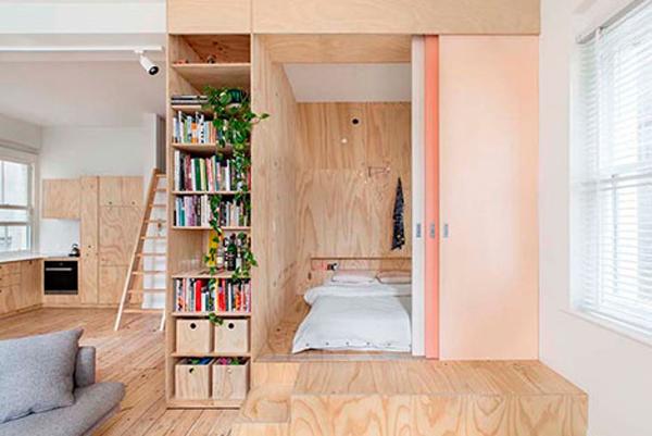 Studio Apartment With Kids exellent studio apartment australia design ideas bathroom for a and