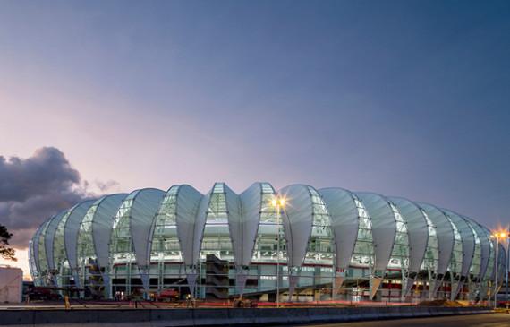 beira-rio-fifa-world-cup-stadiums