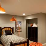basketball-twin-kids-bedroom