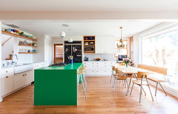 bright-kitchen-photo-interiors
