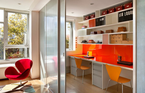 colorful-home-office-hidden-ideas