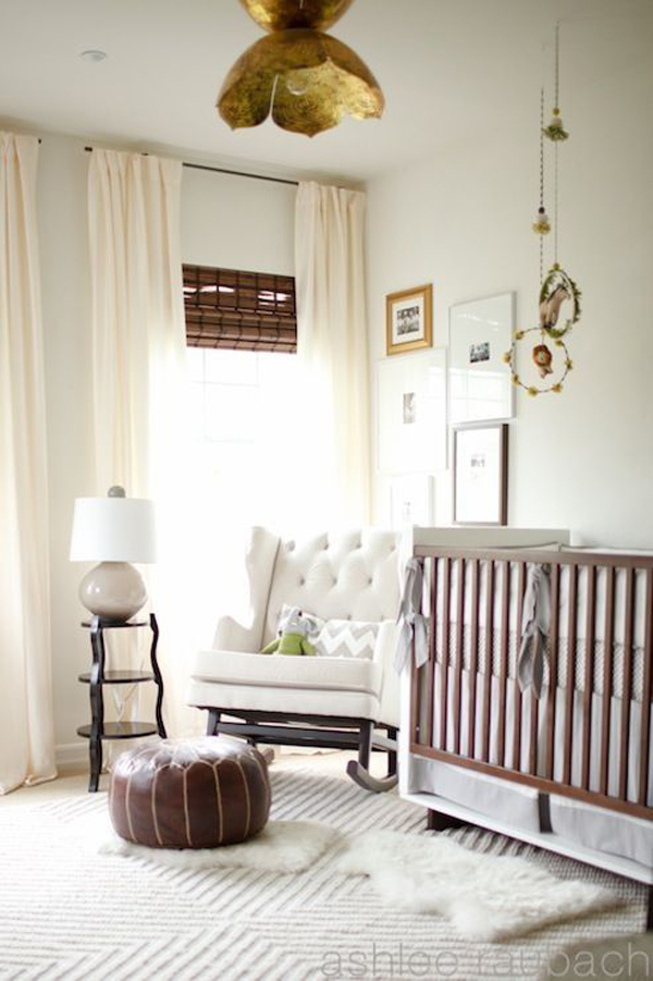 Excellent contemporary-nursery-room-design 600 x 901 · 270 kB · jpeg
