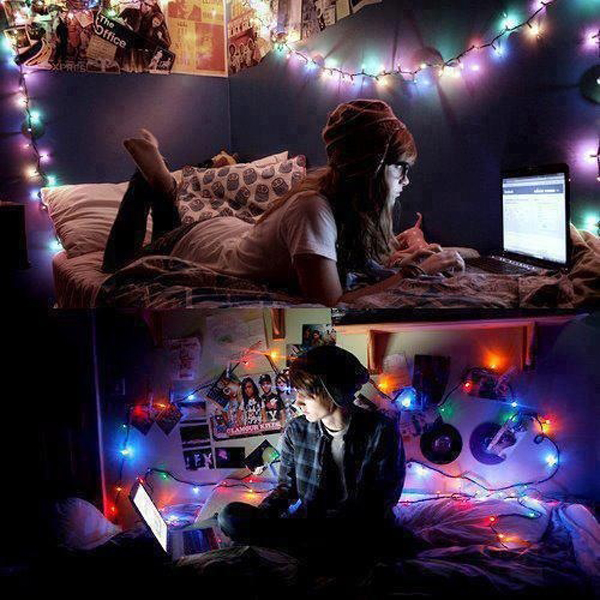 cool-punk-bedroom-lights