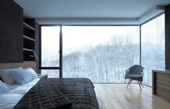 cozy-winter-bedroom-with-open-view