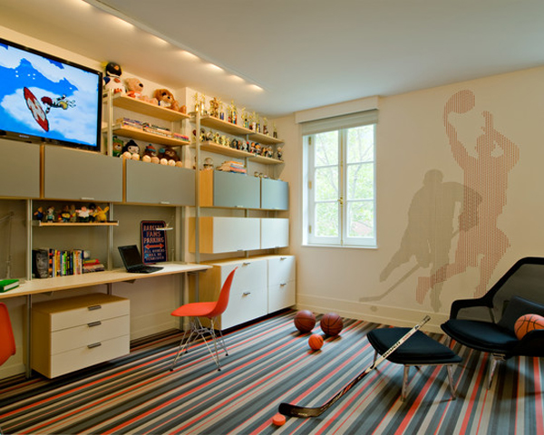 basketball wallpaper for bedroom