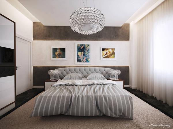 i have put together 20 cozy modern bedroom ideas to inspire you modern bedroom scheme will make you pour a little bit love and attention to respect space - Cozy Bedroom Design
