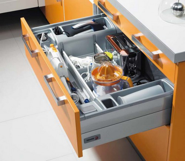 Narrow Kitchen E Makes Me Choose A Functional Cabinets With Drawer Storage Ideas