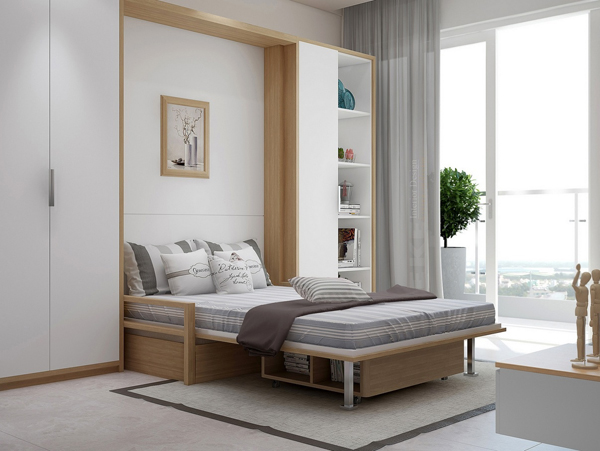 31 best fitted wardrobes modern bedroom designbedroom