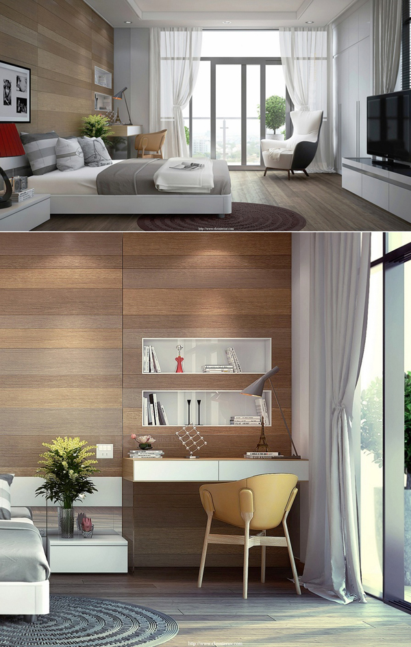 Small Dining Table In Living Room Apartments