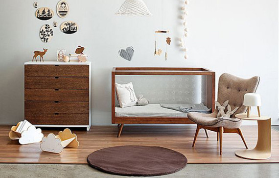 small-nursery-room-ideas