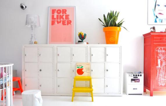 wonderful-kids-room-with-pastel-color