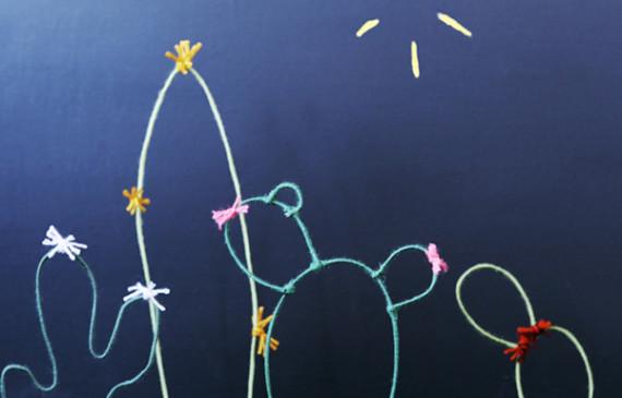 DIY-wire-cacti-garden-ideas