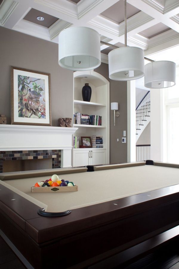 Pool Table Light Ideas pool table light fixtures ideas pool table light fixture blue table detail ideas cool example free 30 Amazing Billiard Pool Table Ideas Home Design And Interior