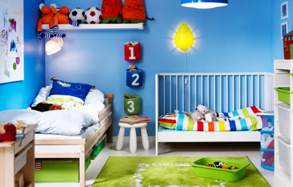 colorful-shared-kids-bedroom-ideas